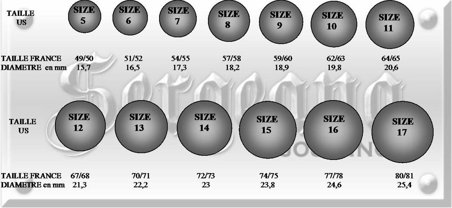 Bague inox, bague acier, chevaliere inox, chevaliere acier, anneau inox, anneau acier, alliance inox, alliance acier, bague biker, bague motard, bague moto, pendentif inox, bysergeana, inox, 316L, 304